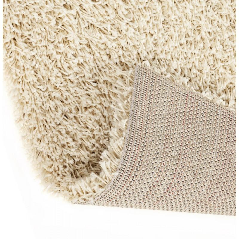 tapis contemporain rectangulaire madagascar petit mod u00e8le
