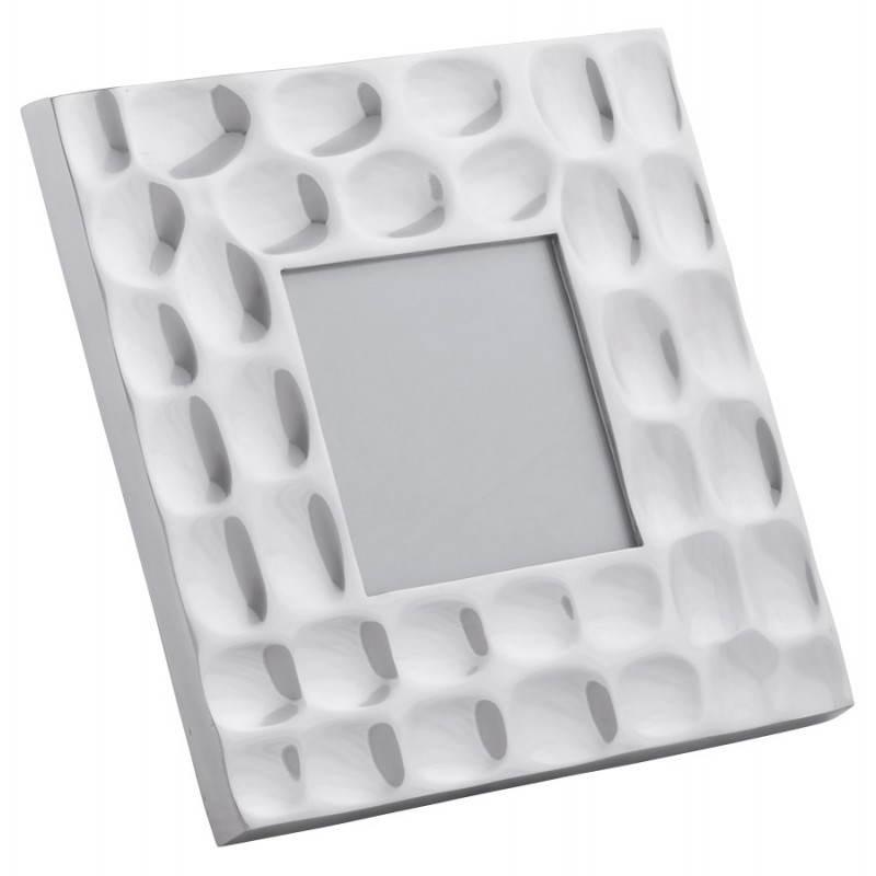 Cadre photos grand format MARTEL en aluminium (aluminium) - image 20048