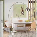 Toile décorative BULDOG