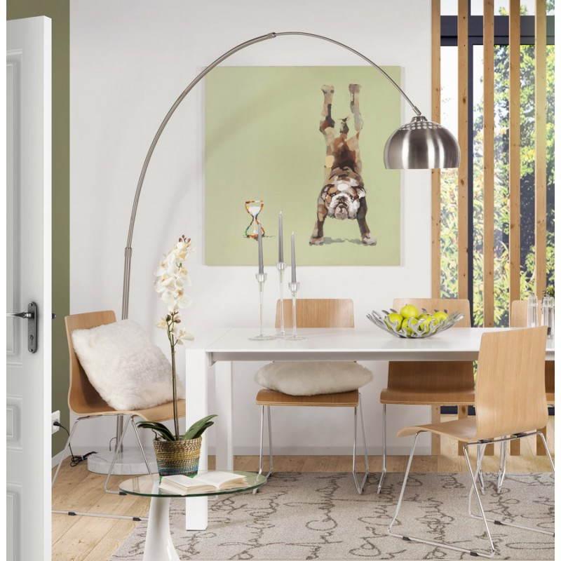 Toile décorative BULDOG  - image 21633