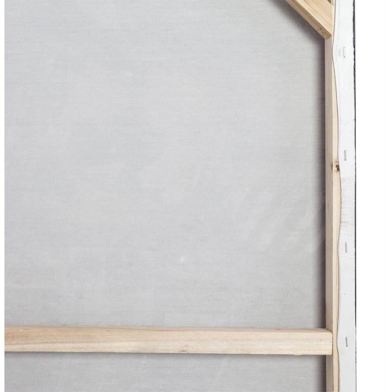 Toile décorative TIMES SQUARE  - image 21692