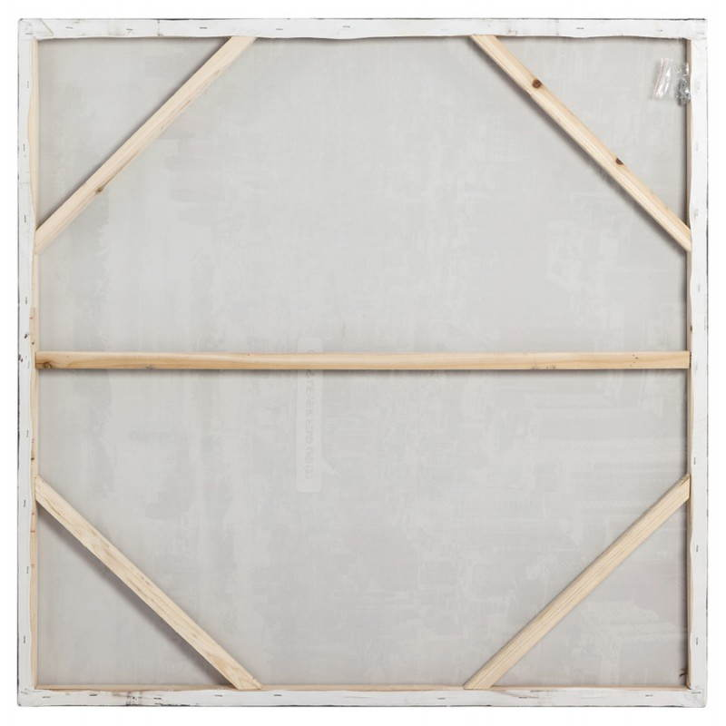 Toile décorative CITADINE  - image 21701