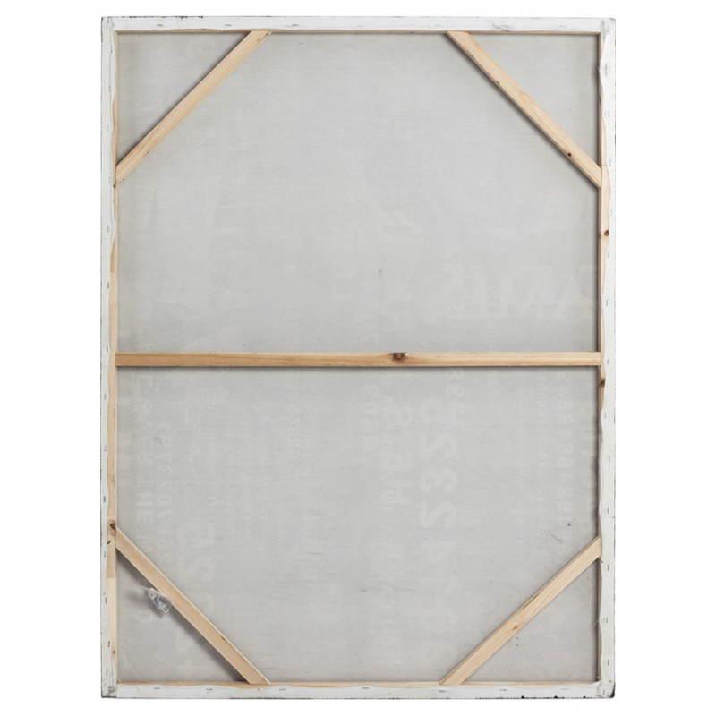 Toile décorative LEBRON JAMES  - image 21757