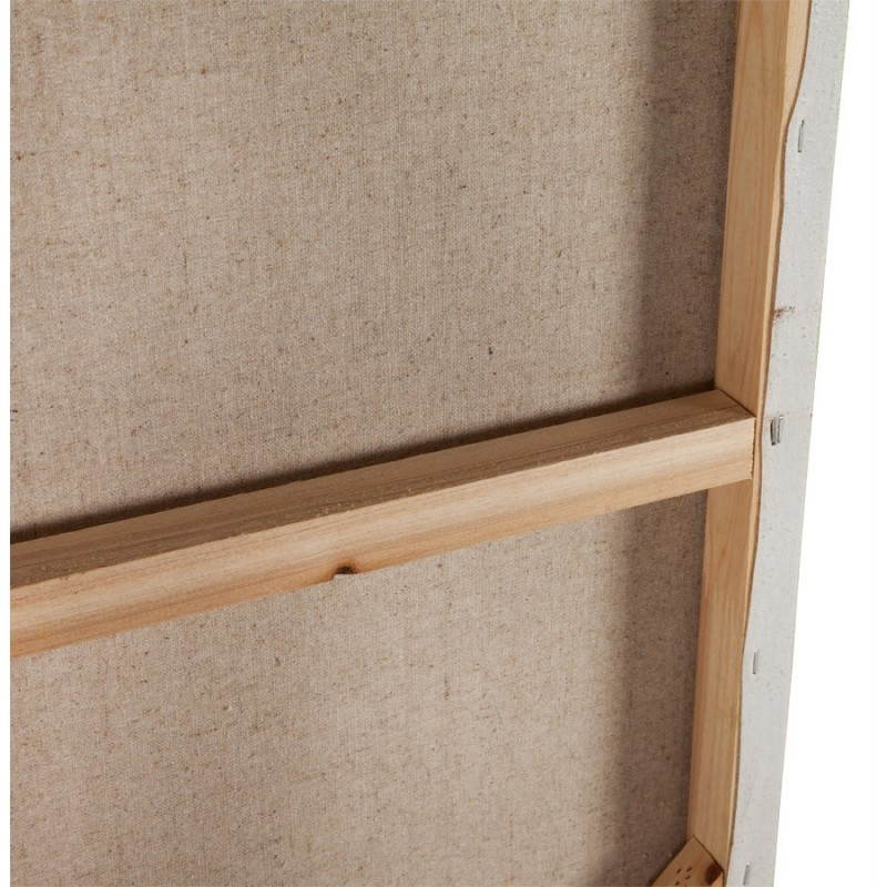 Tabella contemporanea pittura HOME  - image 26530