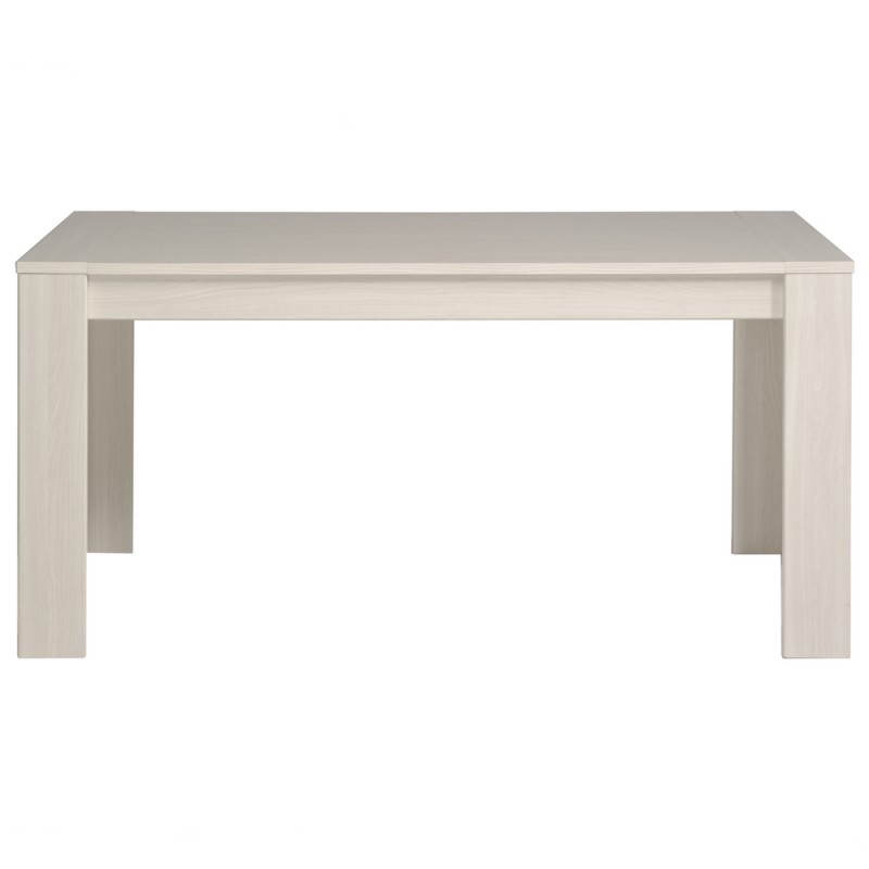 Table manger contemporaine quene fr ne shade - Table a manger contemporaine ...