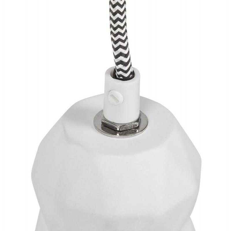 Suspension design (white) raw socket - image 28776