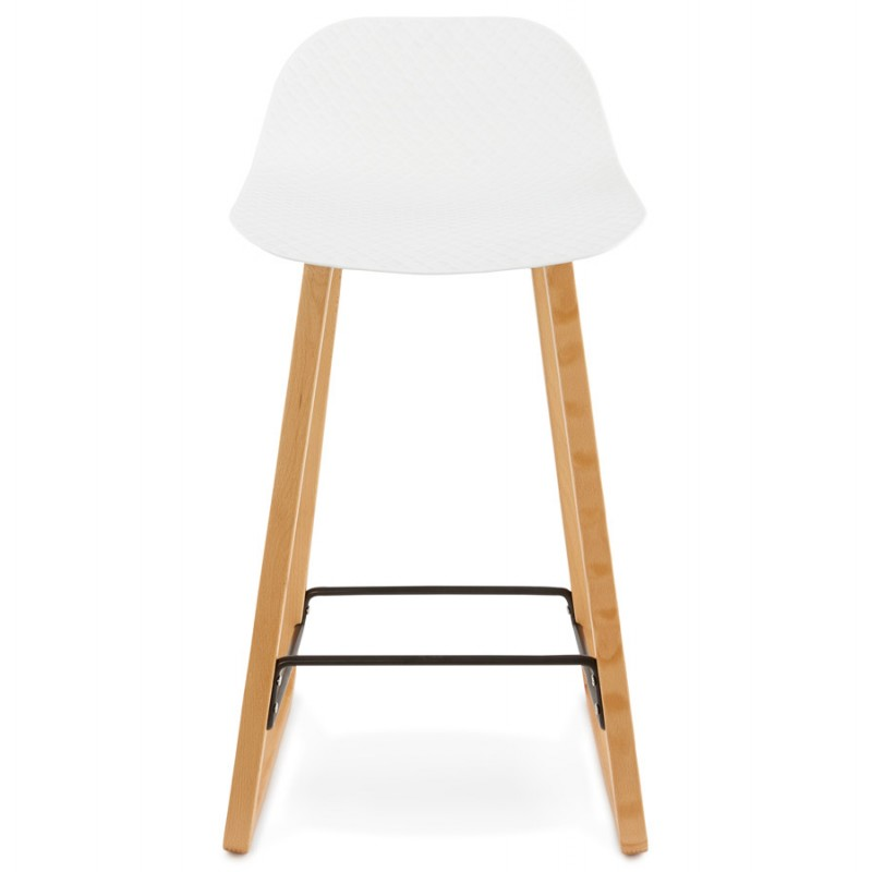 Hauteur chaise de bar driade furniture made in design uk - Chaise haute hauteur bar ...