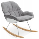 fauteuil-lounge-a-bascule-jade-en-tissu-gris-clair