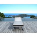 bain-de-soleil-transat-5-positions-gaby-en-resine-tressee-noir-blanc