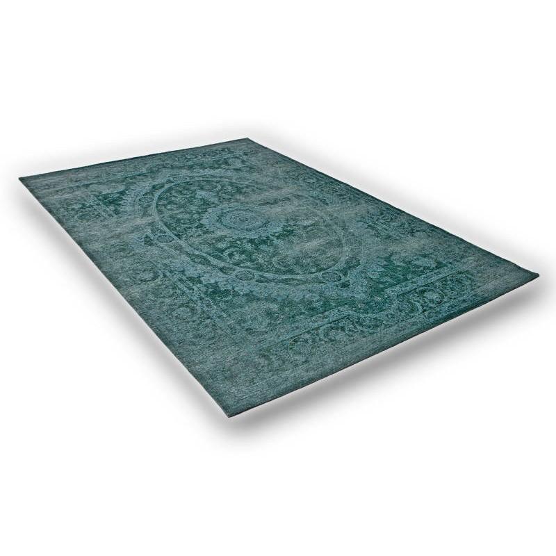 Tapis de salon moderne couleurs d lav es 120x170 cm berlin - Tapis de salon moderne ...