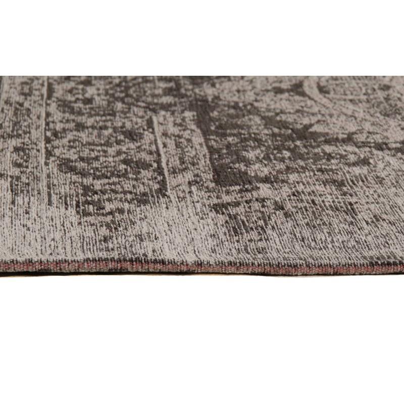 Wohnzimmer Teppich Modern Ausgewaschenen Farben 200 X 280