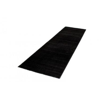 tapis moderne et contemporain techneb shop mobilier design qualit. Black Bedroom Furniture Sets. Home Design Ideas