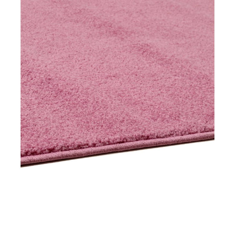 Pasillo de alfombra modernas y friso 80 x 300 cm moderno - Alfombras de pasillo modernas ...