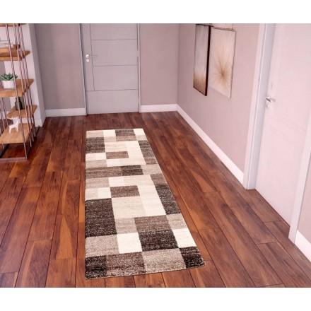 tapis runner pour habiller un couloir ou une entr e techneb shop mobilier design qualit. Black Bedroom Furniture Sets. Home Design Ideas