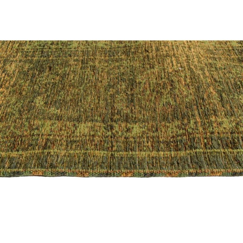 Wohnzimmer Teppich Modern Verwaschen Farben 40 X 60 Cm