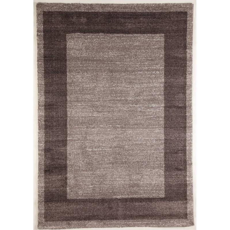 tapis de couloir moderne 80x300 cm modern fashion gabeh. Black Bedroom Furniture Sets. Home Design Ideas