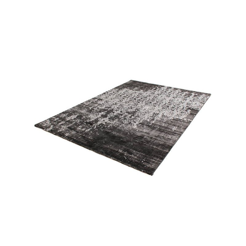 tapis de cr ateur au design color 133x190 cm modern. Black Bedroom Furniture Sets. Home Design Ideas