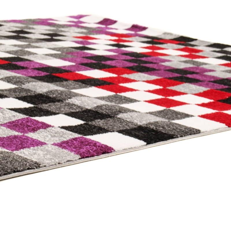 Sala de estar alfombra moderna y friso 240 x 330 cm frisia for Alfombra 180 x 240
