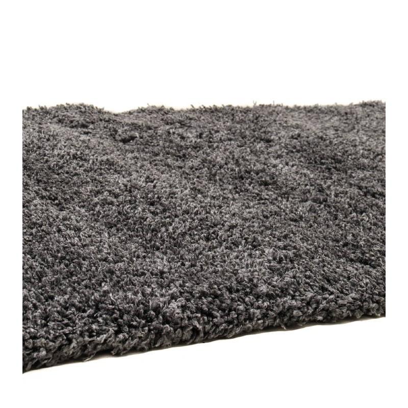 teppich wohnzimmer luxus lange str nge 200 x 290 cm luxus. Black Bedroom Furniture Sets. Home Design Ideas