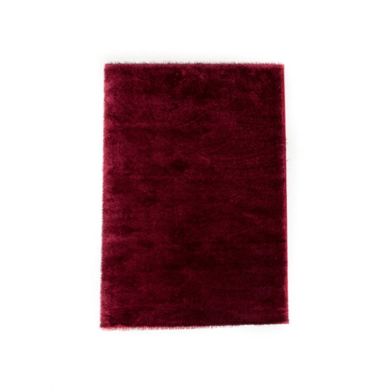 tapis de salon shaggy doux et el gant 120x170 cm shaggy. Black Bedroom Furniture Sets. Home Design Ideas