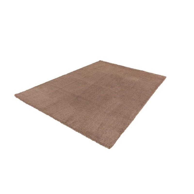 tapis de salon shaggy de luxe moderne 120x170 cm shaggy. Black Bedroom Furniture Sets. Home Design Ideas