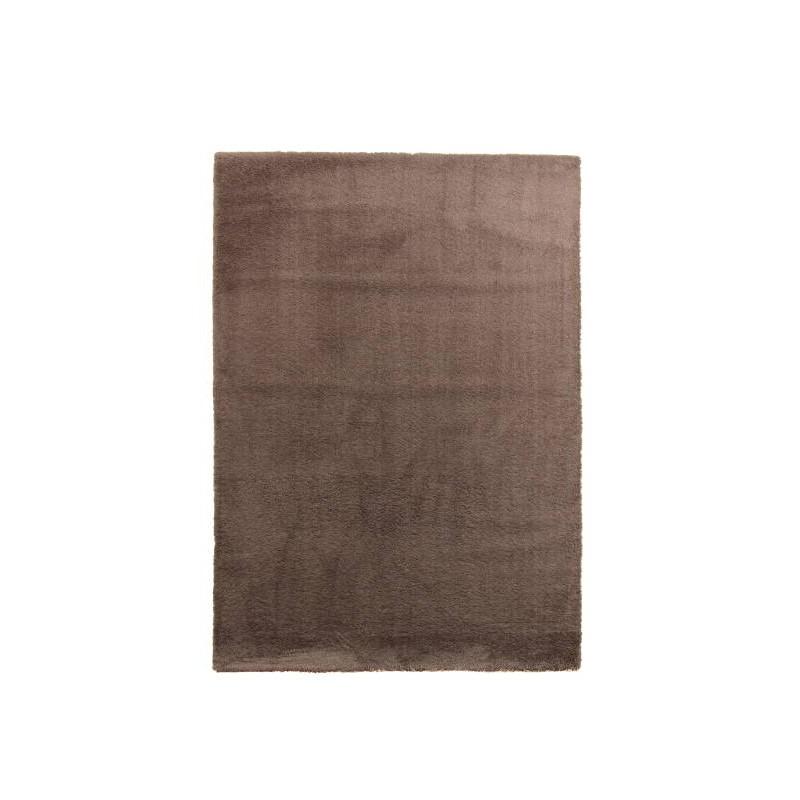 tapis de salon shaggy de luxe moderne 240x330 cm shaggy. Black Bedroom Furniture Sets. Home Design Ideas
