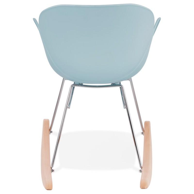 stuhl schaukel simple hier ist unser essensplatz kochplatz liegeplatz und hier hngt auch unsere. Black Bedroom Furniture Sets. Home Design Ideas