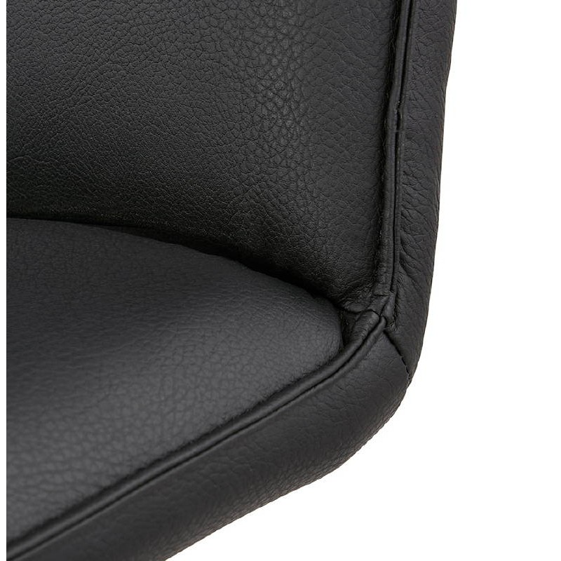 Swivel design MIRANDA (black) - image 39075