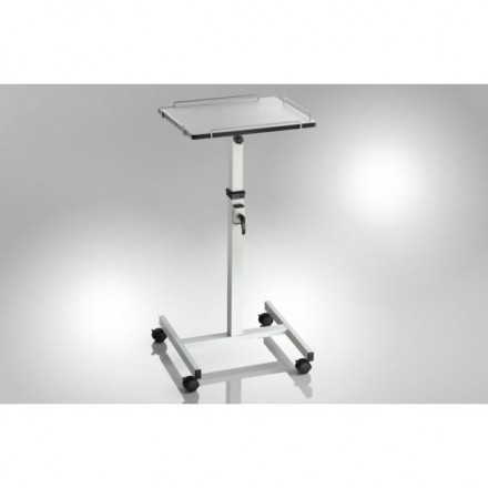 Table for projector ceiling PT2000G - gray