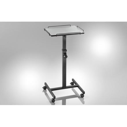 Tabelle für Projektor Decke PT2000B - schwarz