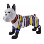 statue-sculpture-decorative-design-chien-debout-en-resine-h80-multicolore