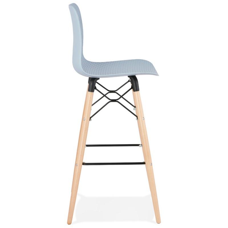 FAIRY Scandinavian design bar set (light blue) - image 46721