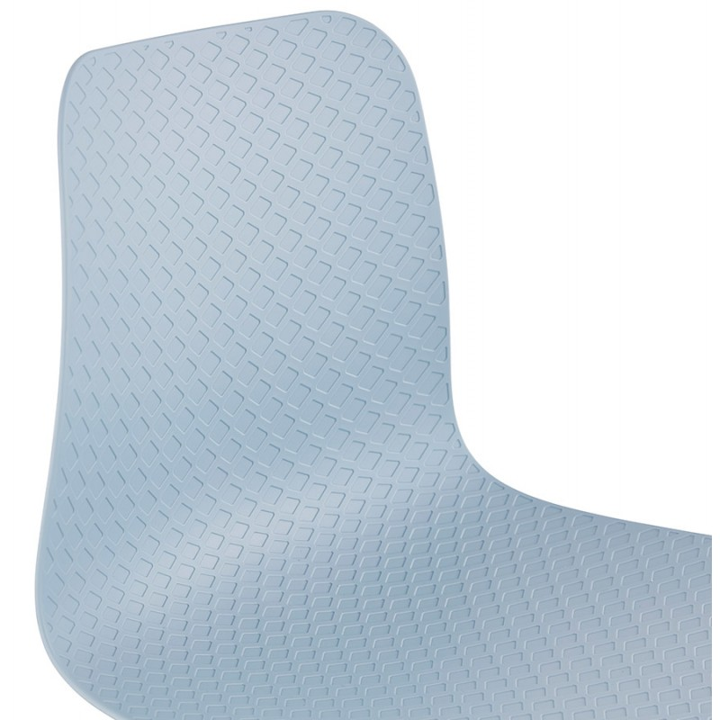 FAIRY Scandinavian design bar set (light blue) - image 46724