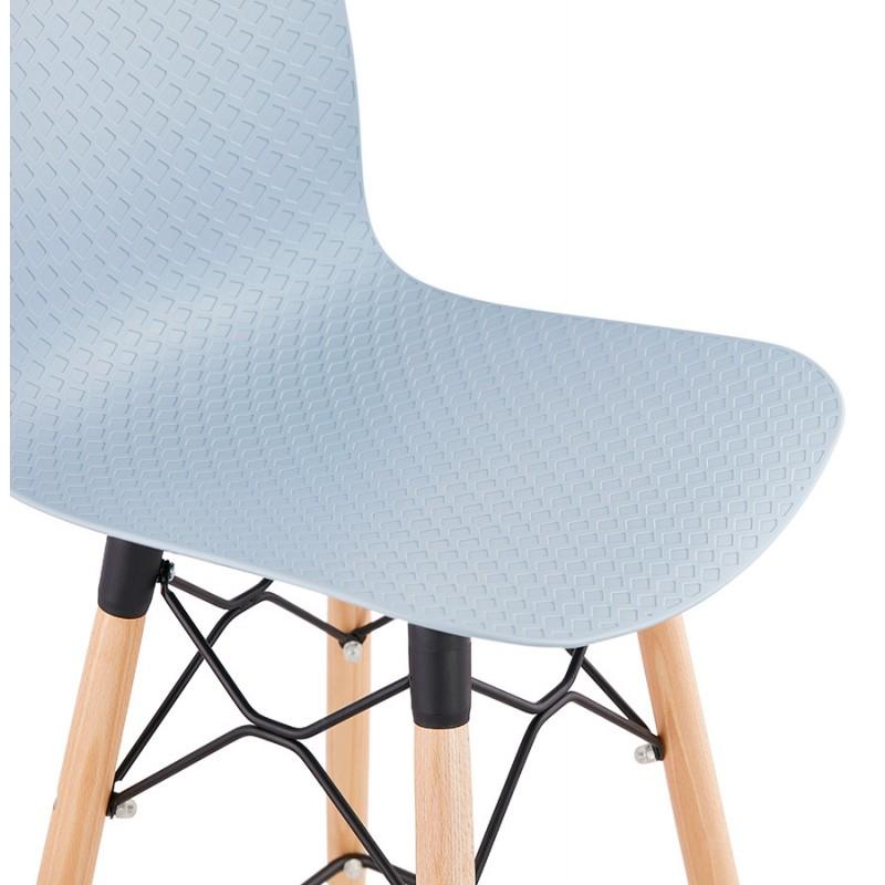 FAIRY Scandinavian design bar set (light blue) - image 46725