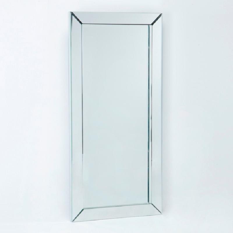 Miroir 81x6x171