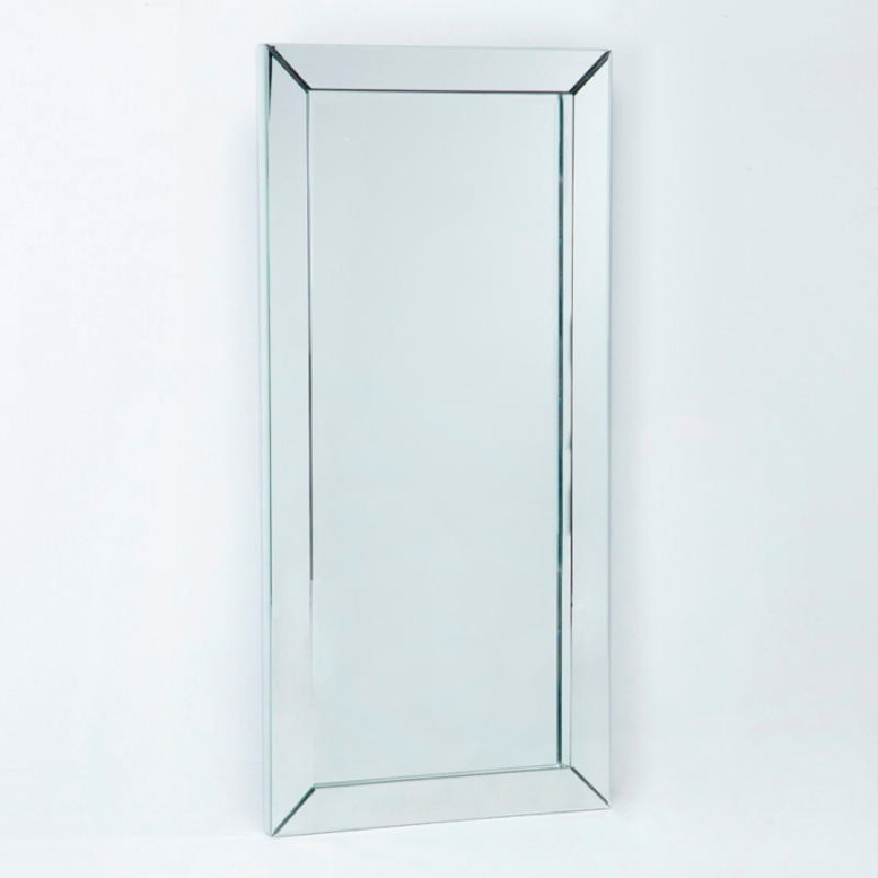 Mirror 81X6X171 - image 53377