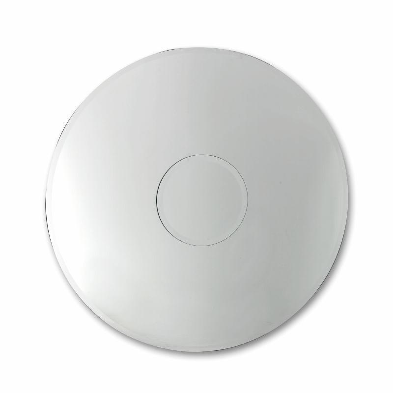 Mirror 100 Cm Circular - image 53384