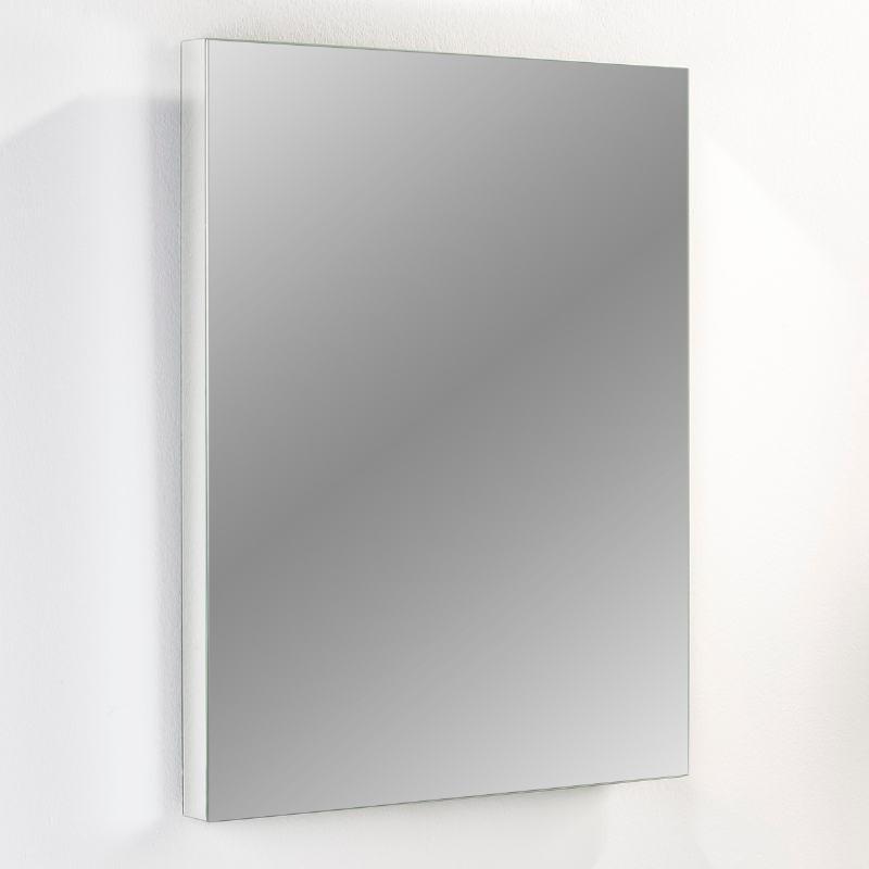 Specchio 80X6X100