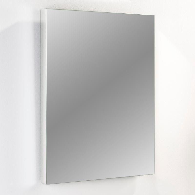 Spiegel 80X6X100
