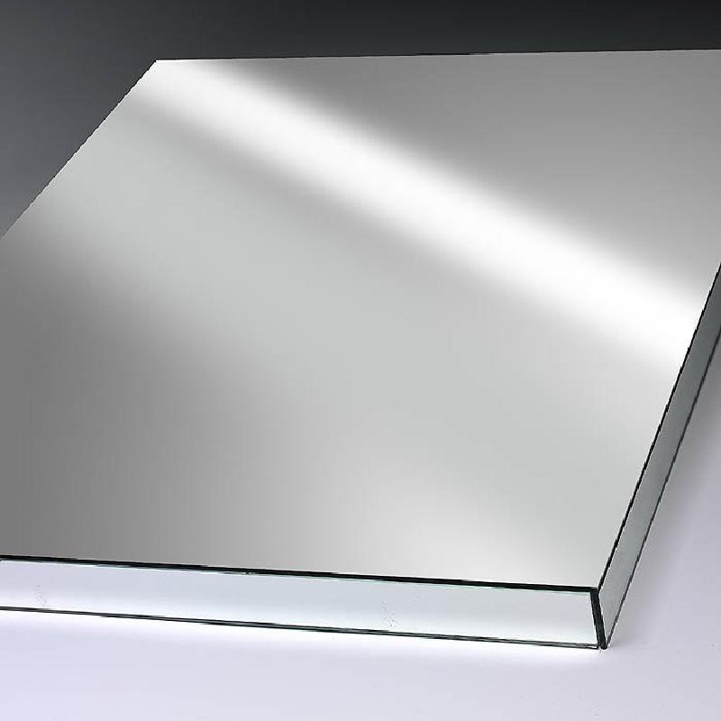 Specchio 80X6X100 - image 53460