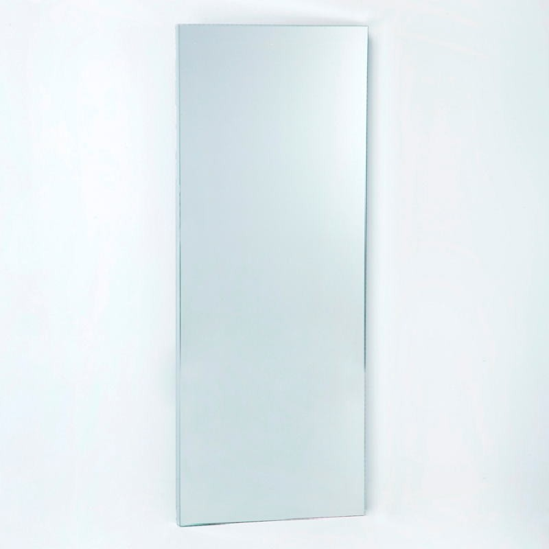 Espejo 70X6X180