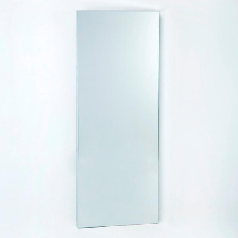 Mirror 70X6X180 - image 53461