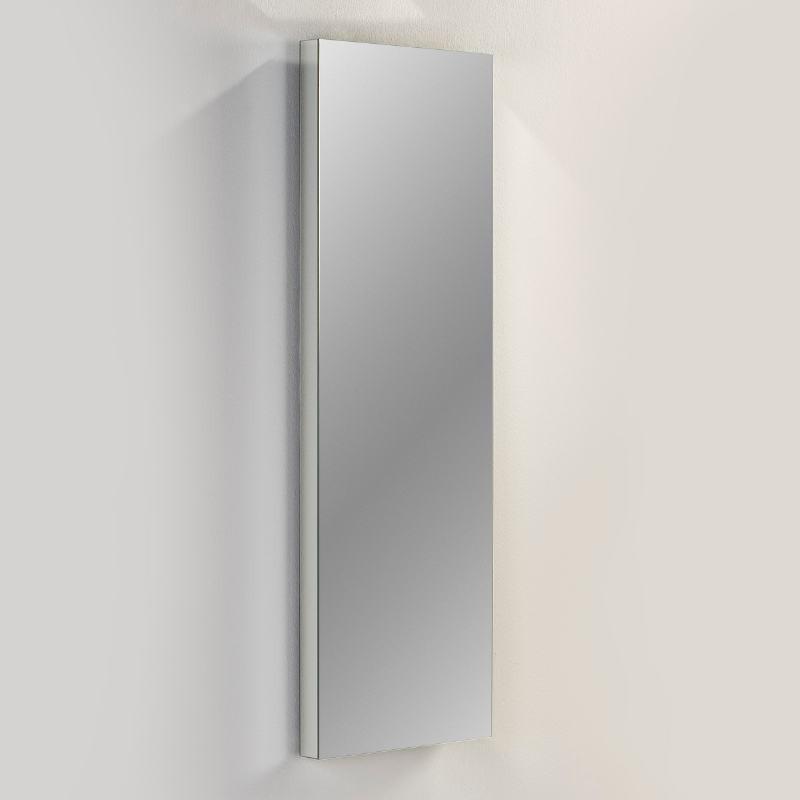 Specchio 50X6X150