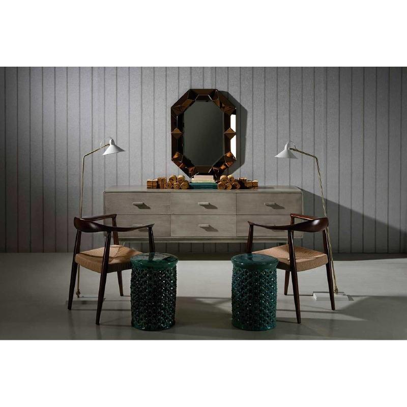 Sideboard 200X50X75 Wood Natural Veiled - image 53789
